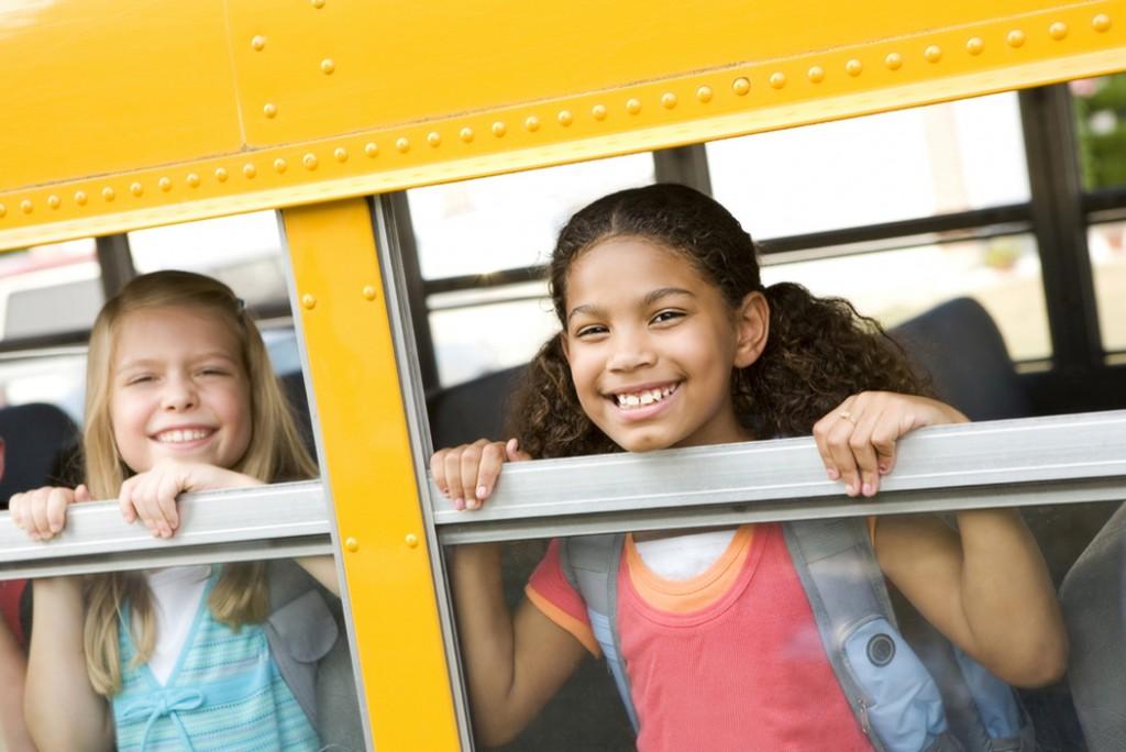 Back-to-school-dental-health