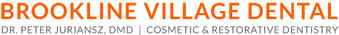 Brookline Village Dental