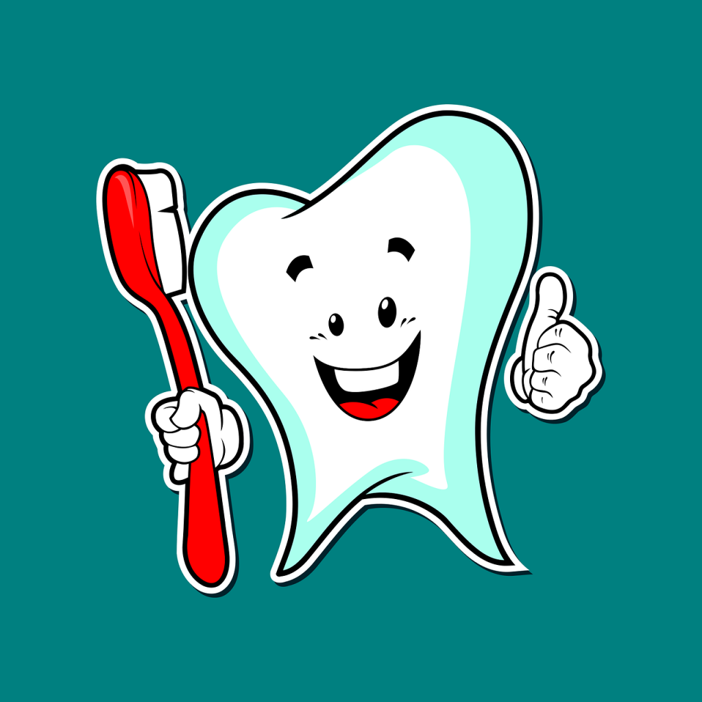 dental-care-2516133_1280